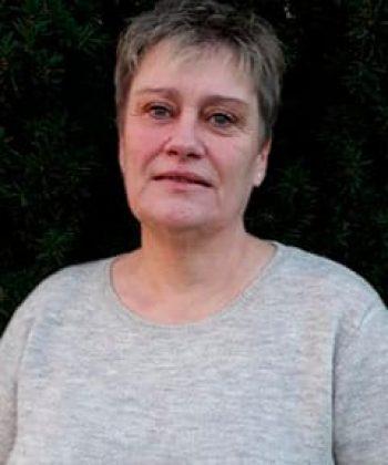 Grethe-Jacobsen