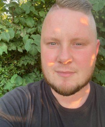 Profil billede Lasse jensen