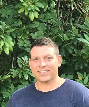 Profil billede Thomas Jensen